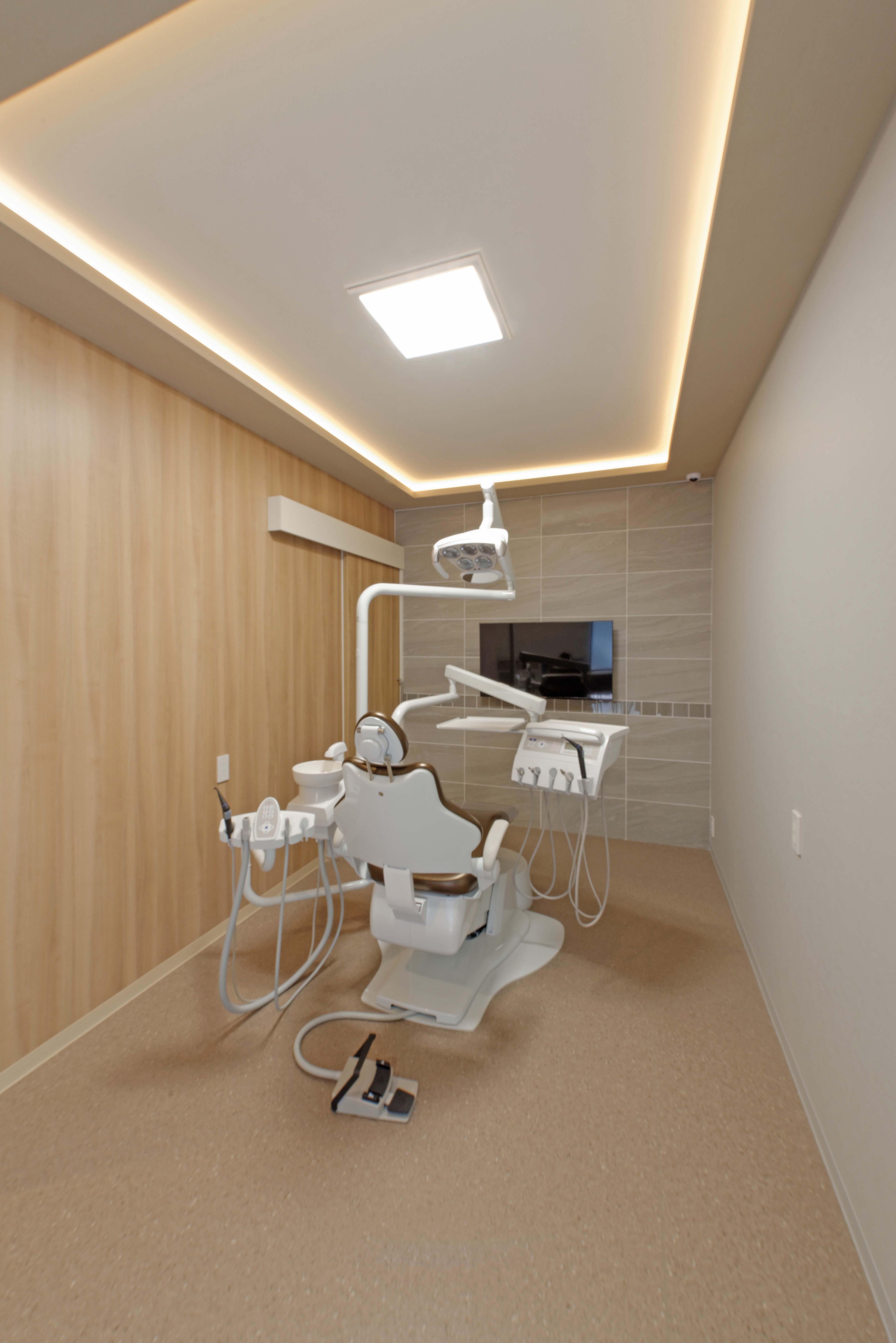 あぶかわ歯科・口腔外科
